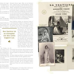 Beispieltext Magazin | Menschen und Porträts Teil 2