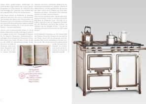 Beispieltext Magazin | Essen und Küche Teil 2