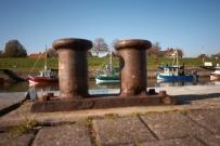 Glückstadt Hafen-1010752