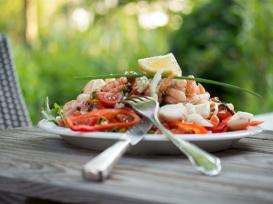 Meeresfrüchtesalat-1550997