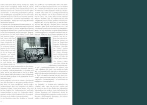 Beispieltext Magazin | Geschichte Teil 2